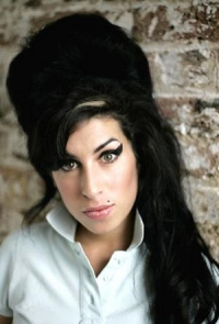 Amy Jade Winehouse