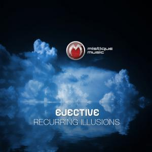 Ejective - Recurring Illusions (2011)