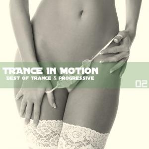 Trance In Motion - Vol. 2 (2009)