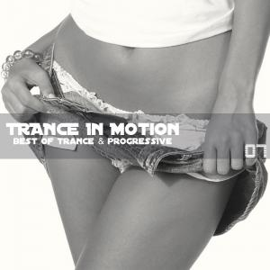 Trance In Motion - Vol. 7 (2009)