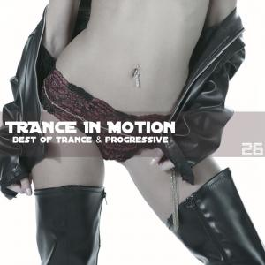 Trance In Motion - Vol. 26 (2009)