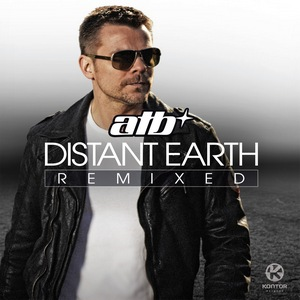 ATB - Distant Earth - Remixed (2011)