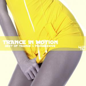 Trance In Motion - Vol. 42 (2010)