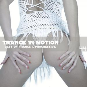 Trance In Motion - Vol. 44 (2010)