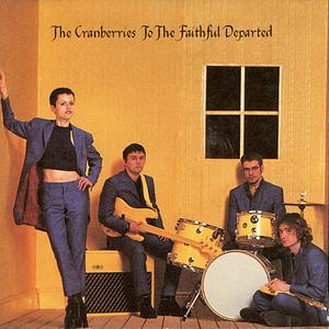 The Cranberries - To the Faithful Departed (1996)