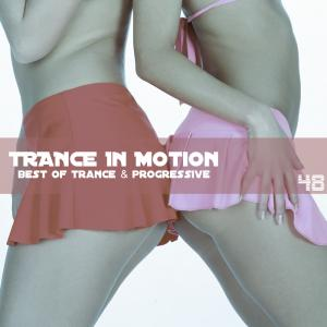 Trance In Motion - Vol. 48 (2010)