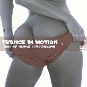 Trance In Motion - Vol.59 (2010)