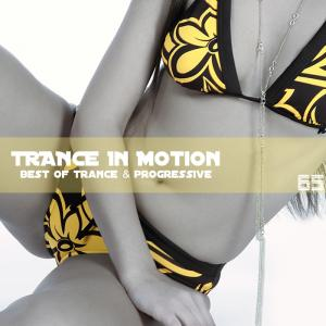 Trance In Motion - Vol. 65 (2010)
