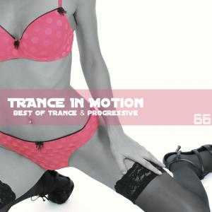 Trance In Motion - Vol. 66 (2010)