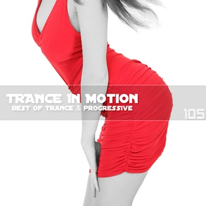 Trance In Motion - Vol.105 (2012)