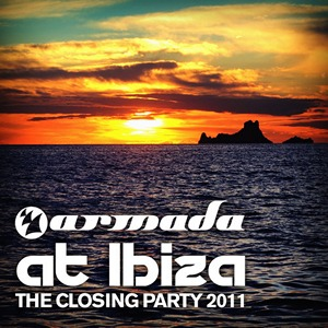 VA - Armada At Ibiza: The Closing Party 2011 (2011)