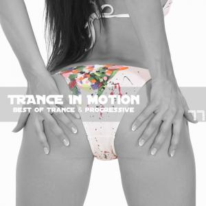 Trance In Motion - Vol.77 (2011)