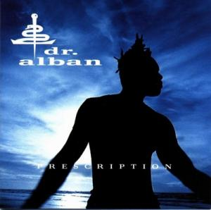 Dr. Alban - Prescription (2000)