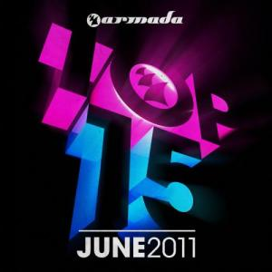 Armada - Top 15 (June 2011)
