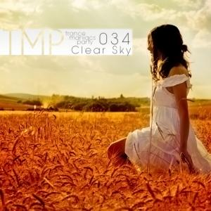 TMP: Clear Sky - Vol.034 (2011)