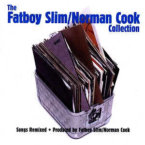 Fatboy Slim - Norman Cook Collection (2000)