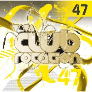 Club Rotation - Vol.47 (2010)
