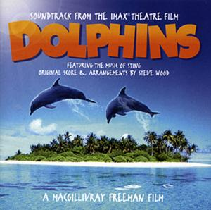 Sting - Dolphins (2000)