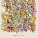 Of Montreal - Paralytic Stalks (2012)