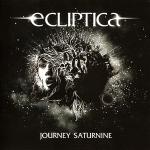 Ecliptica - Journey Saturnine (2012)