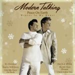 Modern Talking - Peace On Earth (Winter In My Heart) (2012)