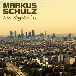 Markus Schulz - Los Angeles '12 (17.02.2012)