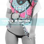 Trance In Motion - Vol.108 (2012)