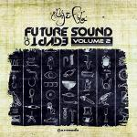 VA - Future Sound Of Egypt Vol. 2 (Mixed by Aly and Fila) (2012)