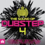 Ministry Of Sound - The Sound Of Dubstep 4 (2012)