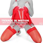 Trance In Motion - Vol.110 (2012)