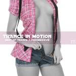 Trance In Motion - Vol.111 (2012)