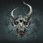 Demon Hunter - True Defiance (Deluxe Edition) (2012)