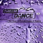 Dream Dance - Vol. 63 (2012)