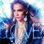 Jennifer Lopez - Love? [Deluxe Edition] (2011)