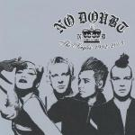No Doubt - The Singles 1992-2003 (2003)