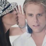 Armin van Buuren ft Sharon den Adel - In and Out of Love (Official Music Video)